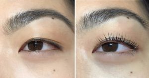 Eyelash extensions services across ontario nv beauty when finished your eyes look larger your lashes look longer and fuller and your entire face looks uplifted solutioingenieria Choice Image