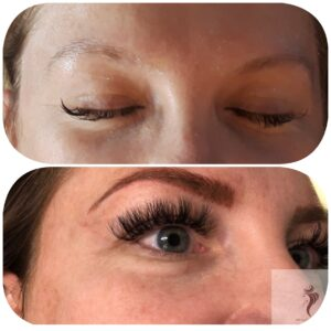 Guelph Microblading at Nv Beauty Boutique