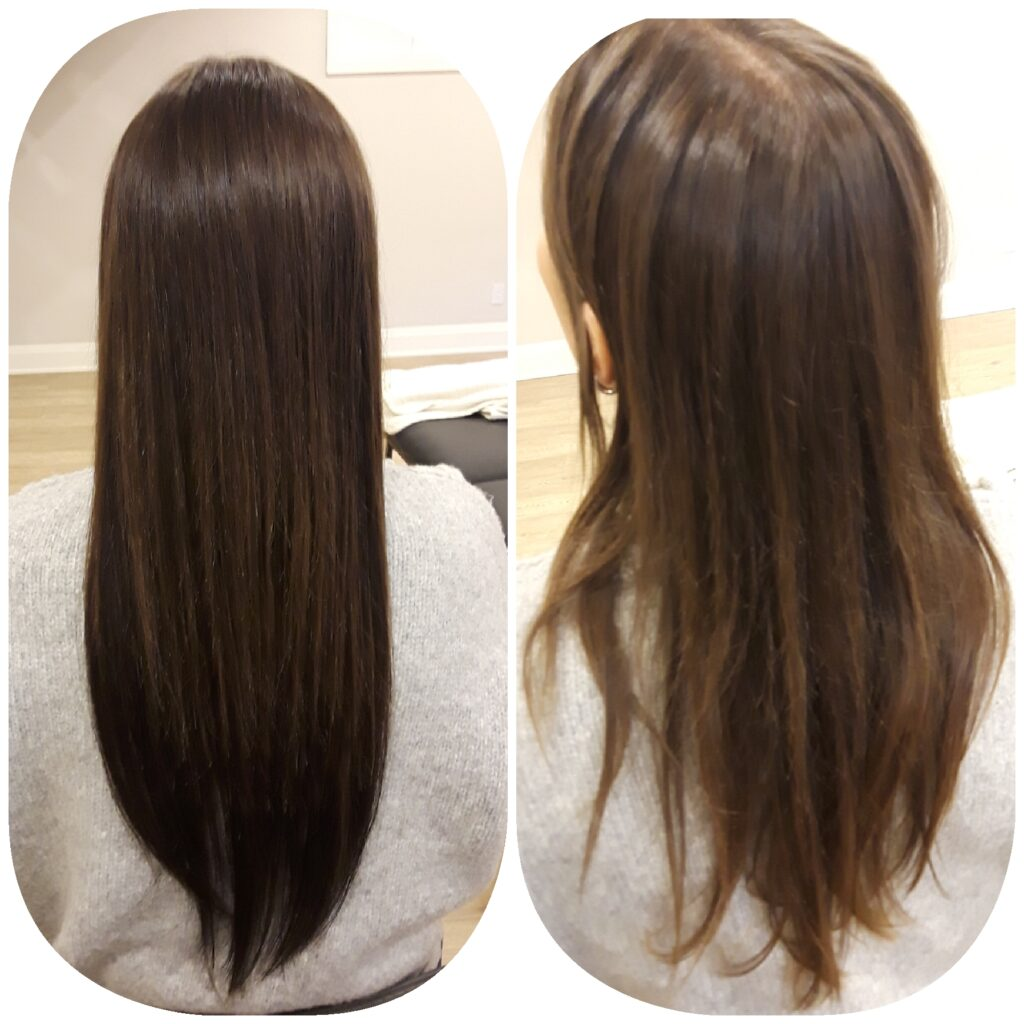 Grimsby Hair Extensions