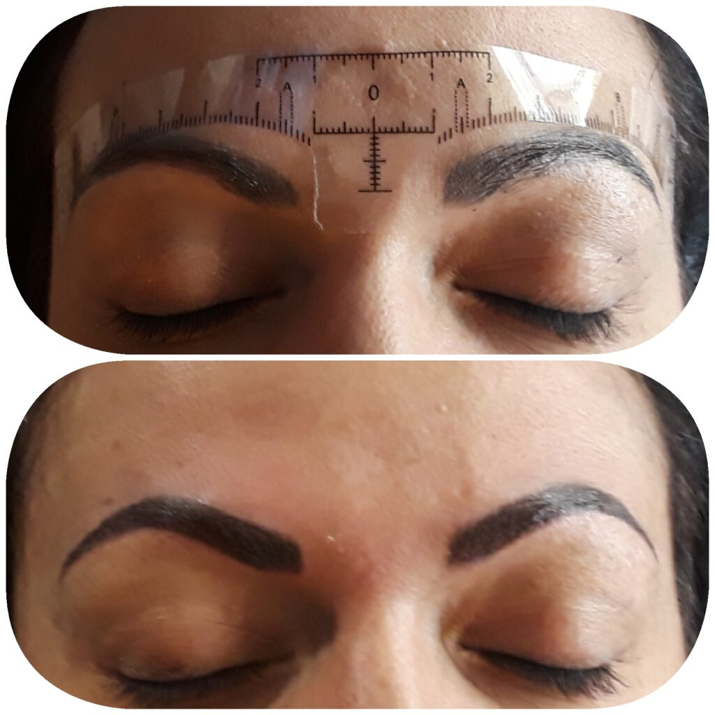 Thorold Microblading at Nv Beauty Boutique