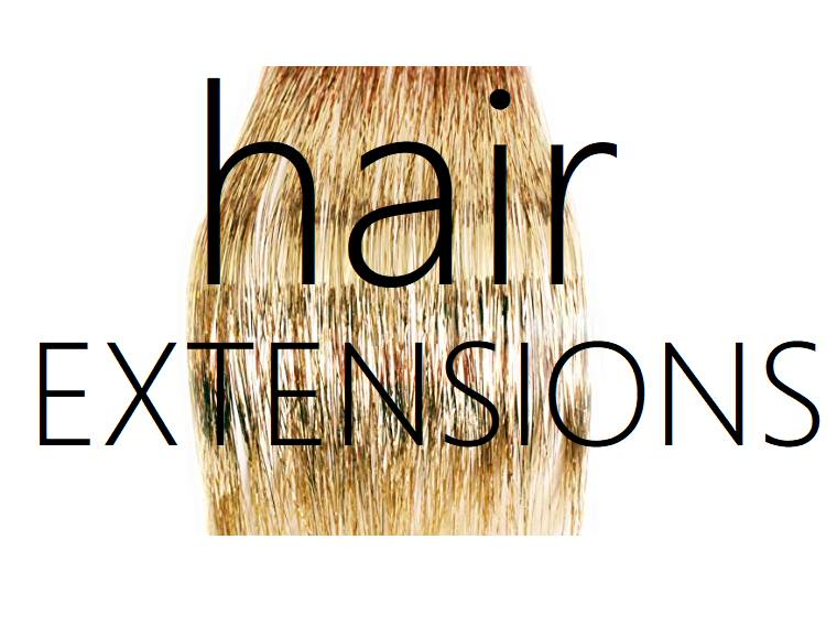 Ontario Beauty Service Hair Extensions