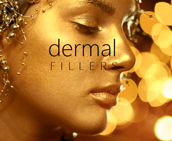 Ontario Beauty Service Dermal Fillers