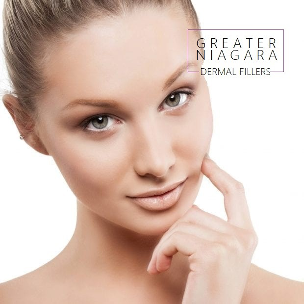 St. Catharines Dermal Fillers